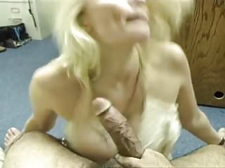 Cute blone strip - Blone lynn lemay blowjob