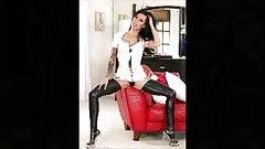 Videoclip - Hot Women 32