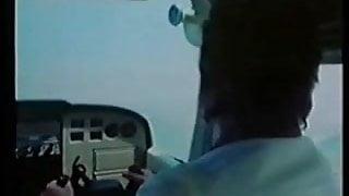 vintage 70s german - Die Insel der Geilen