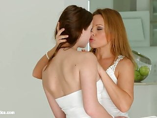 Sapphic erotica graziella lesbian Strap on to turn on by sapphic erotica - sylvia lauren and