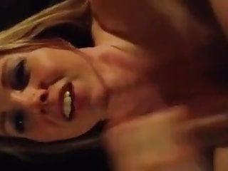 Cum swallow porn tube - Homemade porn blowjobs, facials, cim, cum swallow