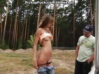 Girls nue Free Naked