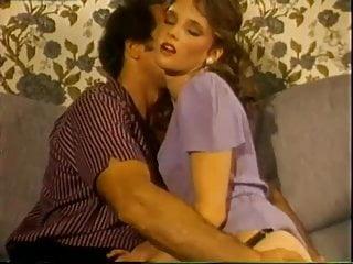 Jodi bean anal sex acenes Hot shorts jodi swafford 1986