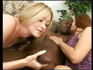 Tommys nude - Tommi rose lexington steele and jessica
