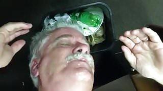 hard blowjobs