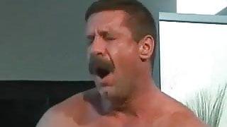 Vintage Video of Ben Archer