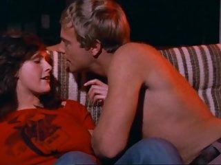 Libido in lesbian relationship - Debbie nankervis - libido