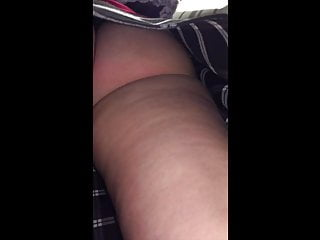 Huge tited cowgirls in plaid Round ass milf upskirt in plaid skirt