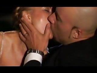 Escorts gay espanoles Laura is alone 2003 laura esta sola espanol