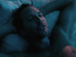 Kristen bell online sex tape - Kristen bell sex scene in house of lies
