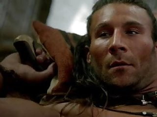 Hannah hilton sex senses Hannah new - black sails s1e03