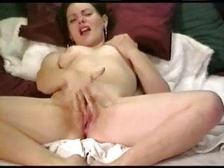 Webcam orgasm - Webcam orgasm