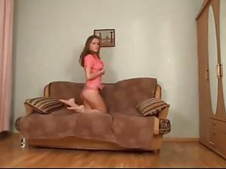 Six teen girls masterbating Six teen solo -- mdm