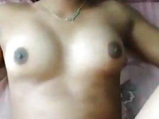Free hard core fucking Hard core fuck with bangla bf