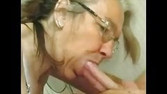 Featured Granny Sucks Porn Videos Xhamster