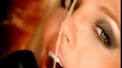 Britney Spears - I Love Rock N Roll (Super Sexy Edit)