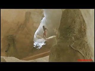 Phoebe cates paradise nude Phoebe cates nude scene
