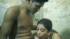 Indian poonam bhabhi aur daver