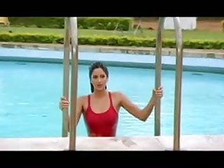 Sexy katrina kaif Katrina kaif hot swimsuit