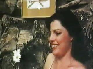 Vintage travel trailer club - Vintage german - trailer: love express - cc79