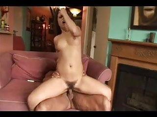 Big women hairy pussy - Hairy pussy women