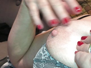 Hot lesbians messing around - Messing around