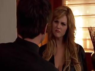 Pissed christ - Sara rue - for christs sake