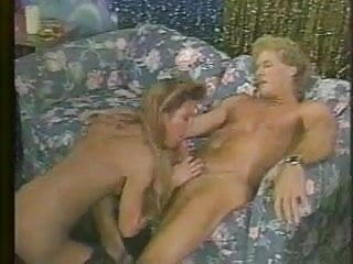What is cumshot What is the movie name