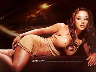 Leah remini sex porn Leah remini sexy boobs