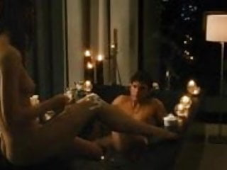 Nude blanchard ryan - Rachel blanchard