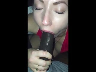 Blacks crave white cocks xxx mpegs - Blonde white girls japanese girls crave bbc