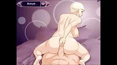 My Porn Anime #3