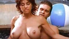 Mia Zottoli in Naked Betrayal scene 1