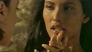 Porno Esotic Love (1980) with Laura Gemser, dir. Joe DAmato