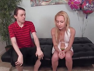 Freeones surprise dick mouth Sb3 stepsisters big birthday surprise