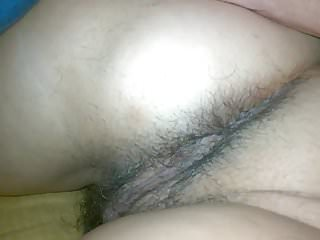Hairy smelly pussies Hairy smelly asshole inspection
