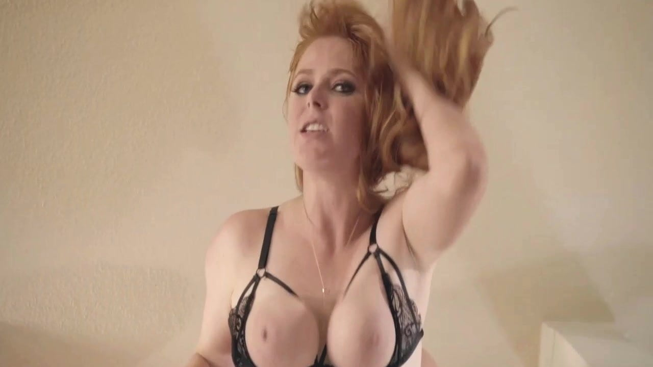 Uncensored Big Tits Japan