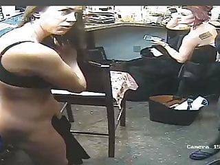 Big girl stripper wanted - Hidden cam , super girl stripper 3
