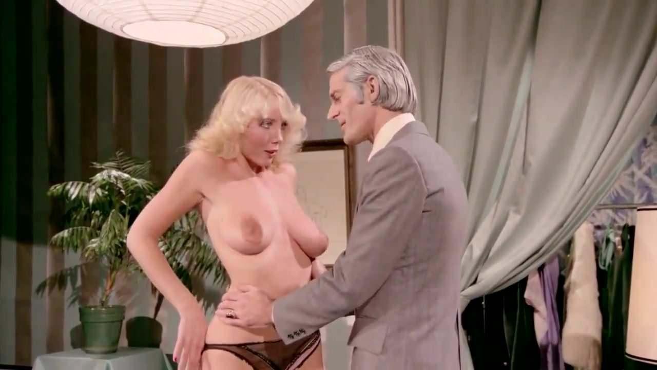 Free oiled orgy porn pics