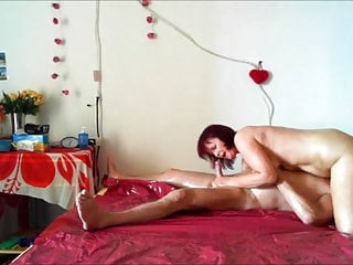 Cow fucking stallion tube Silver stallion and swissmature more oily fucking