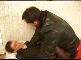Lesbian fist fucking orgy - Fist fucking 4