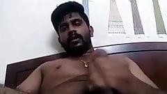 Indian gay