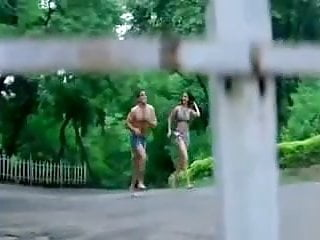 Vaishali desai in bikini - Rashmi desai muaaaahhhhhh