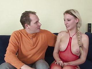 Jackie evancho nude pics - Super poschi - jacky 1