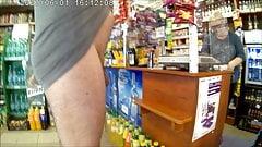 W sklepie 1x