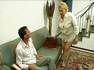 Free clips rs milf 134 - Lrk ymt rs 0228