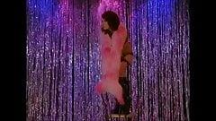 Mila Kunis & Laura Prepon That 70s Show Bikini & Burlesque