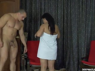 Uncle nephew naked shorts punish ass - Nephew fucked in the ass native aunt
