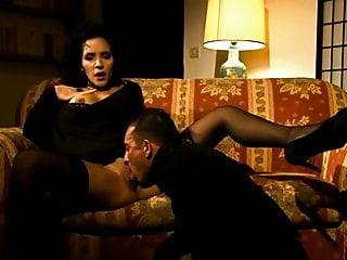 Lingerie stocking movie clips - Nice anal movie 59