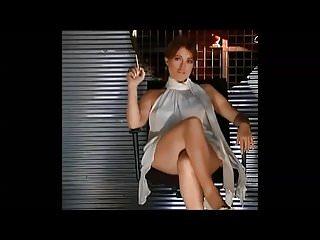 Free hentai blogspot - Hamile ayntritli blogspot com tr